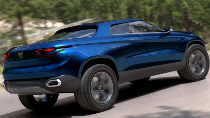 Fiat FCC4 concept (6)