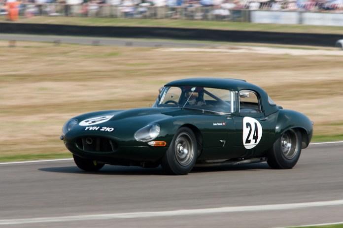 Jaguar-E-Type-Lightweight-Roadster_7