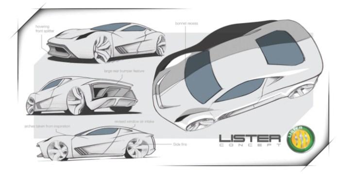 Lister concept (1)