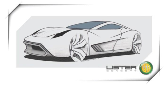 Lister concept (2)