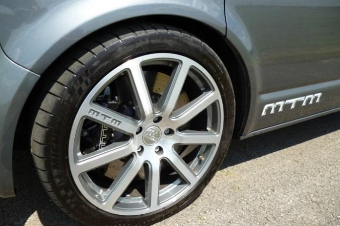 MTM-VW-T55