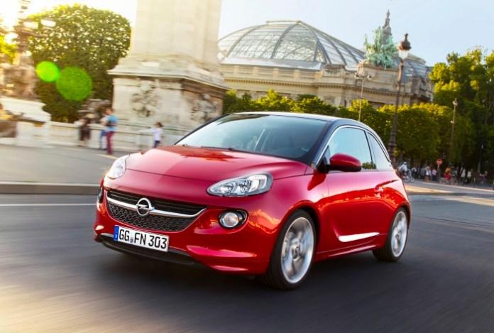 Opel-ADAM-280321