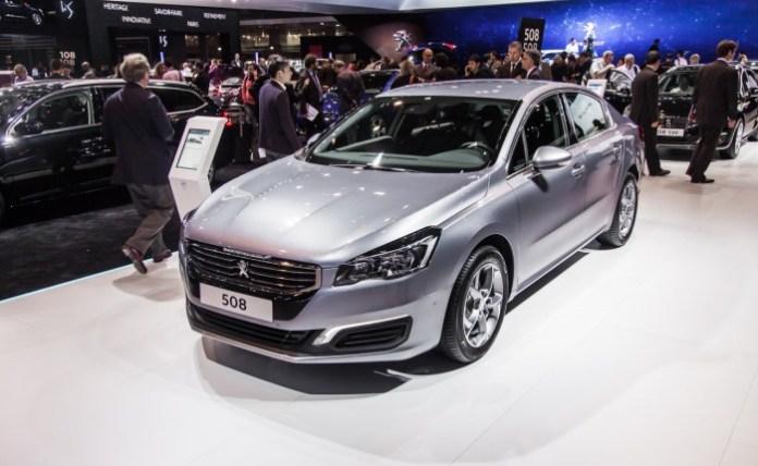 Peugeot-508-2015-1446