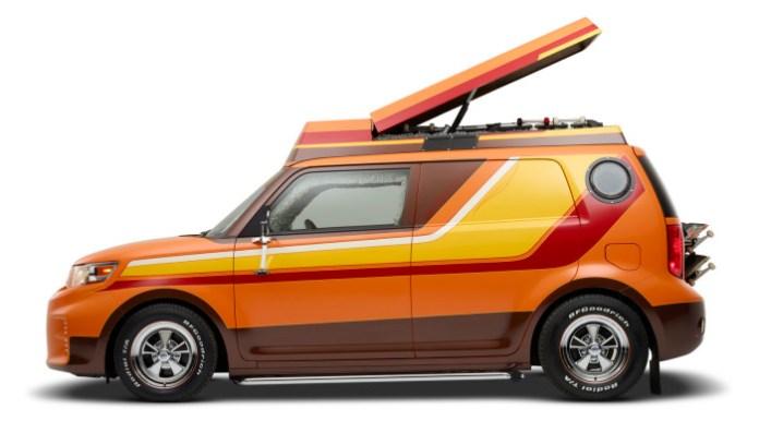 Scion-x-Riley-Hawk-Skate-Tour-xB-4