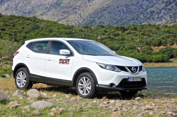 Test_Drive_Nissan_Qashqai_DiGT_22