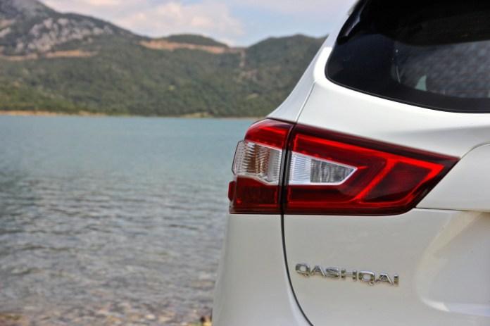 Test_Drive_Nissan_Qashqai_DiGT_27