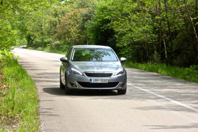 Test_Drive_Peugeot_308_eHDI_20