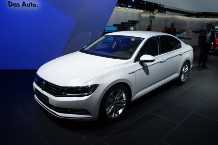 VW-Passat-18