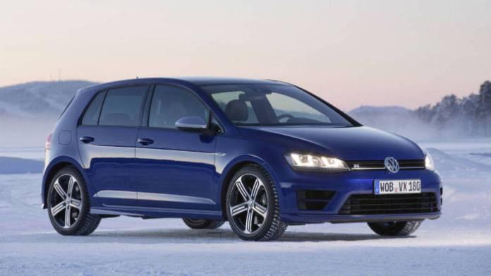 VW_Golf_R_Icedrive_014-lg
