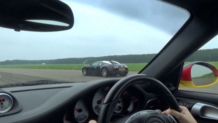 Veyron Vs 9ff