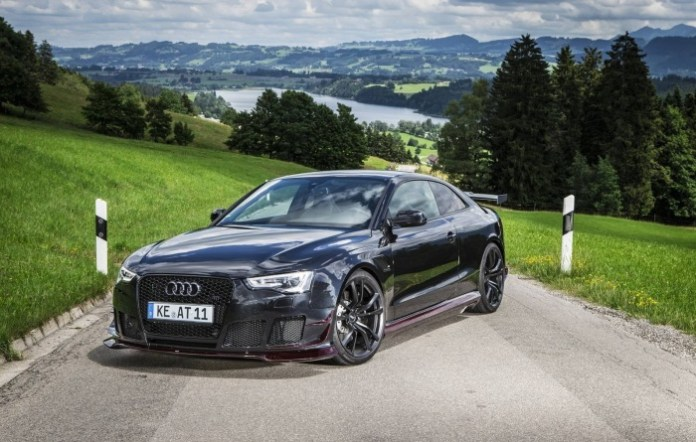 abt_rs5-r_003