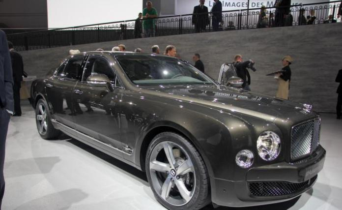 bentley-mulsanne-speed-2780