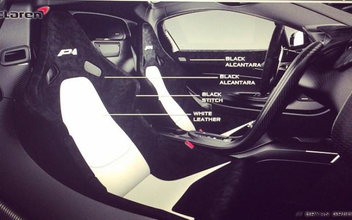 deadmau5-reveals-photos-of-his-future-new-mclaren-p1-rides-segway-meanwhile-video_2