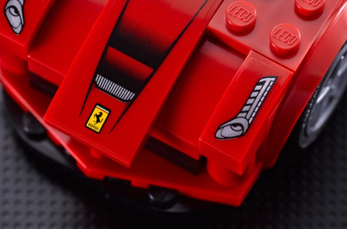 ferrari-f14-t-racing-car-lego
