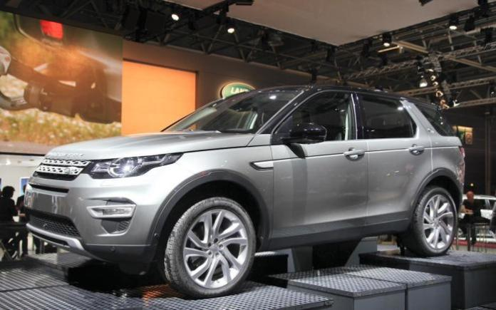 land-rover-discovery-2915