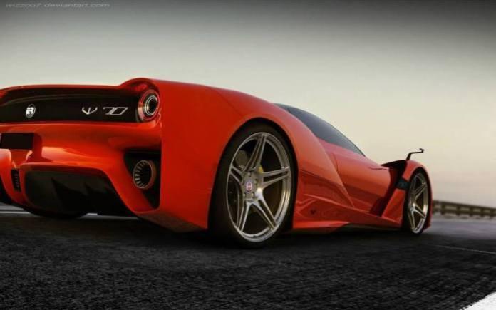 us-startup-plans-to-rip-off-ferrari-build-a-corvette-powered-laferrari-clone_4