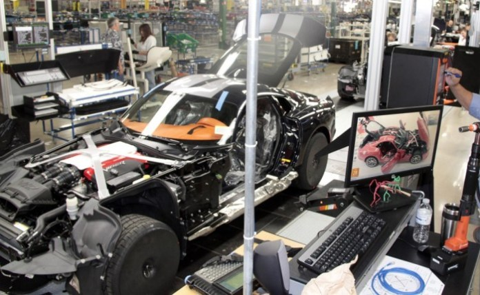 viper-production-at-conner-avenue-assembly-plant_100461015_l