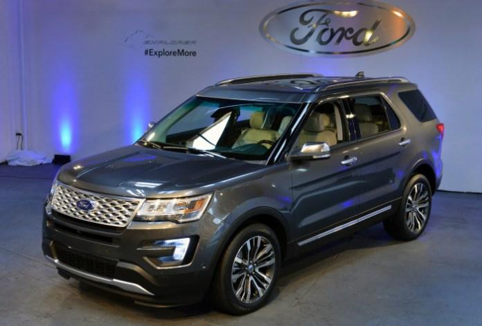 2016-Ford-Explorer-1