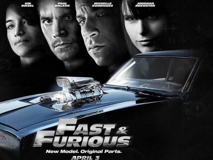 4570-fast-furious-7-wallpaper