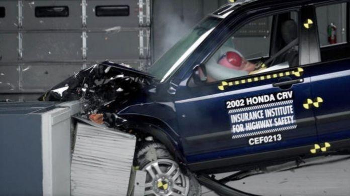 635515050886920128-airbag