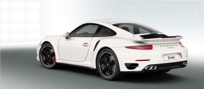 991_turbo_aerokit_rear_1_2af08f469d42e53a294128bee7f5218dd4bd05cd