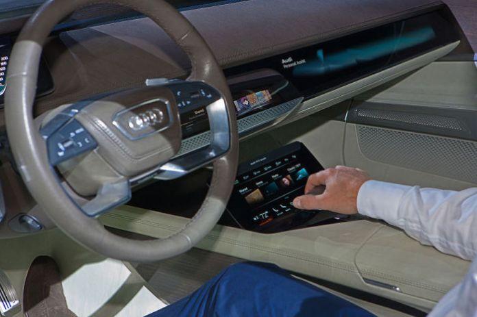 Audi-Prologue-Sitzprobe-fotoshowBigImage-53b155b2-824482