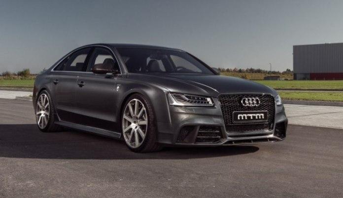 Audi S8 Talladega by MTM (4)