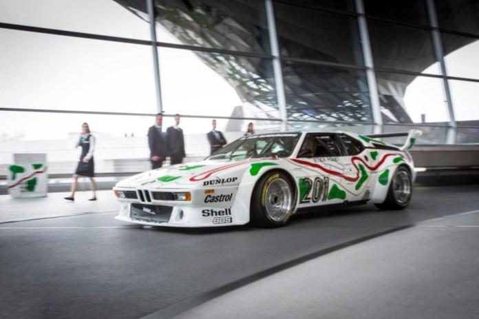 BMW-M1-Procar2