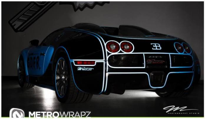 Bugatti VeyTron Flo Rida (4)
