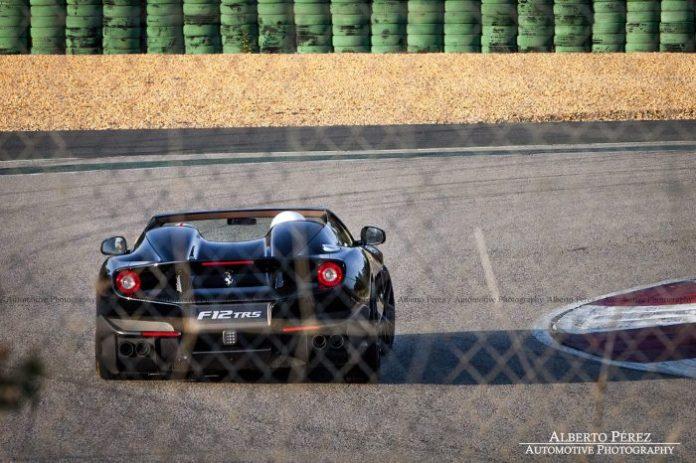 Ferrari F12 TRS (2)