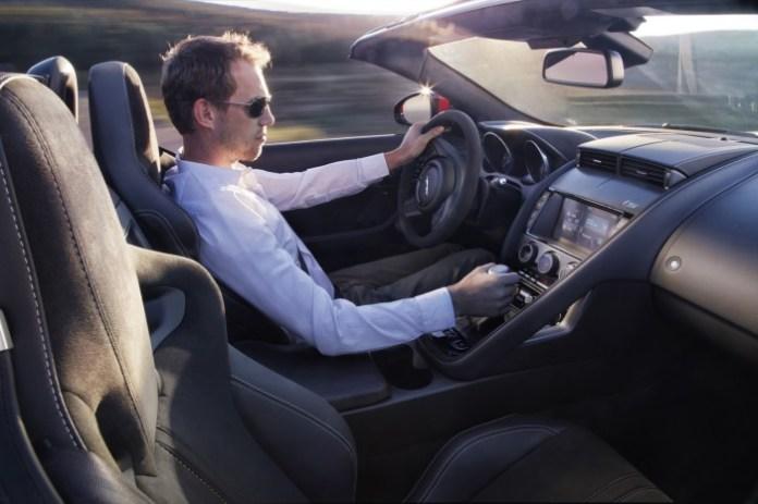 Jaguar F-Type MY2016 (60)