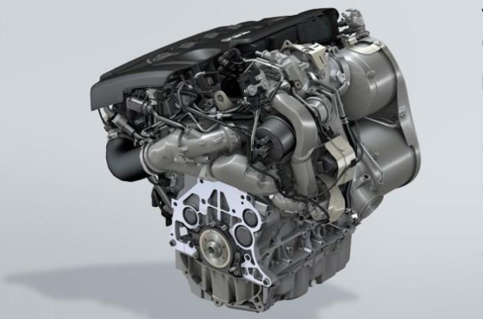 New-Vw-diesel