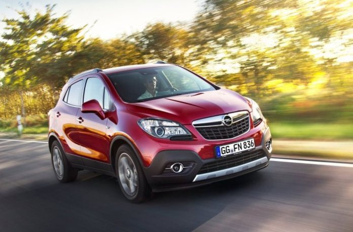 Opel-Mokka_2013_1280x960_wallpaper_11