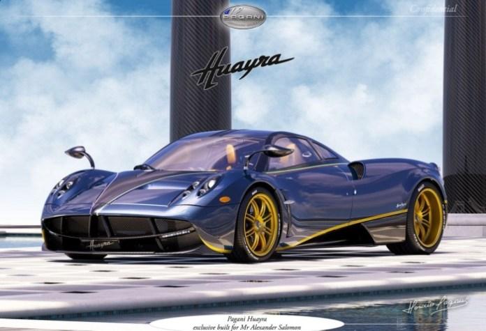 Pagani-Huayra-730-S-Edition-01