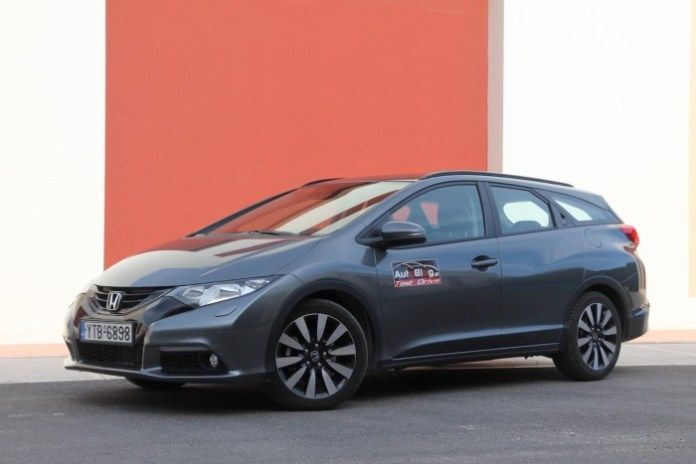Test_Drive_Honda_Civic_Tourer_02
