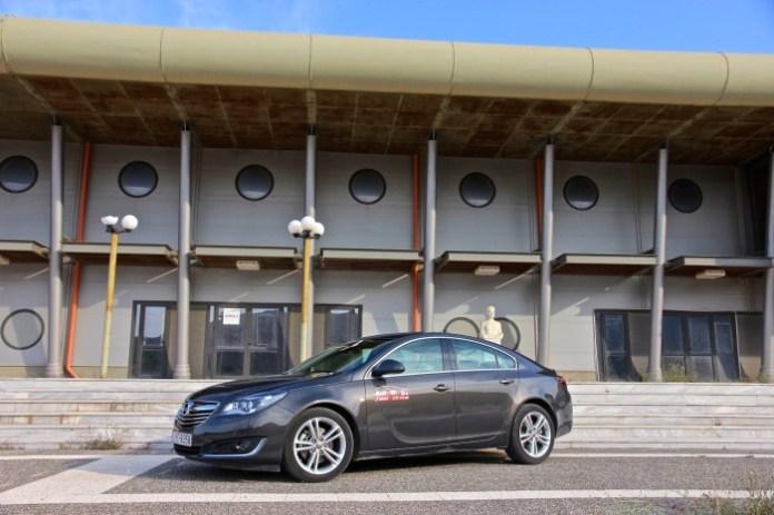 Test_Drive_Opel_Insignia_20