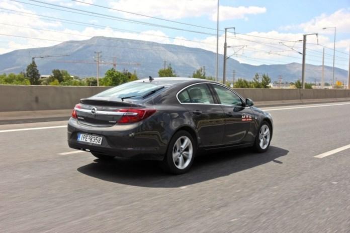 Test_Drive_Opel_Insignia_27