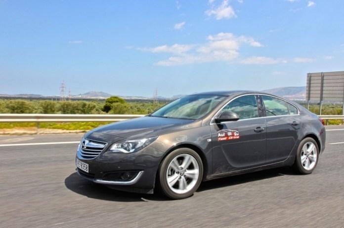 Test_Drive_Opel_Insignia_28