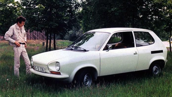 Volkswagen EA 266 (2)
