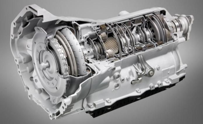 bmw-zf-8-speed-automatic-transmission-cutaway-photo-318158-s-1280x782