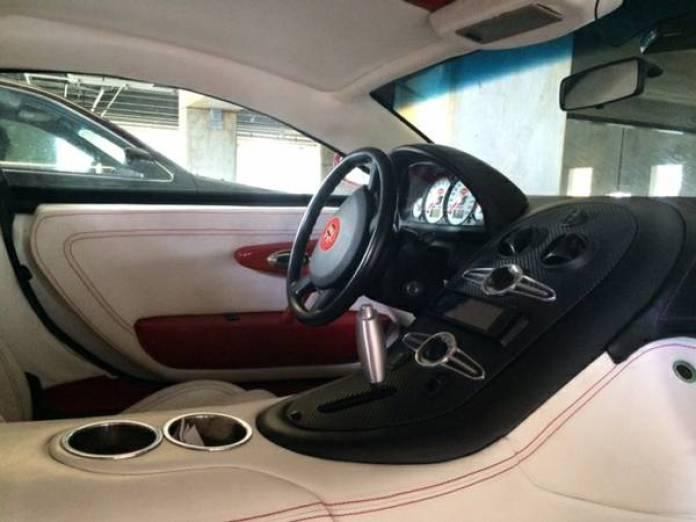 bugatti-veyron-replica-has-surprising-interior-costs-120000_4