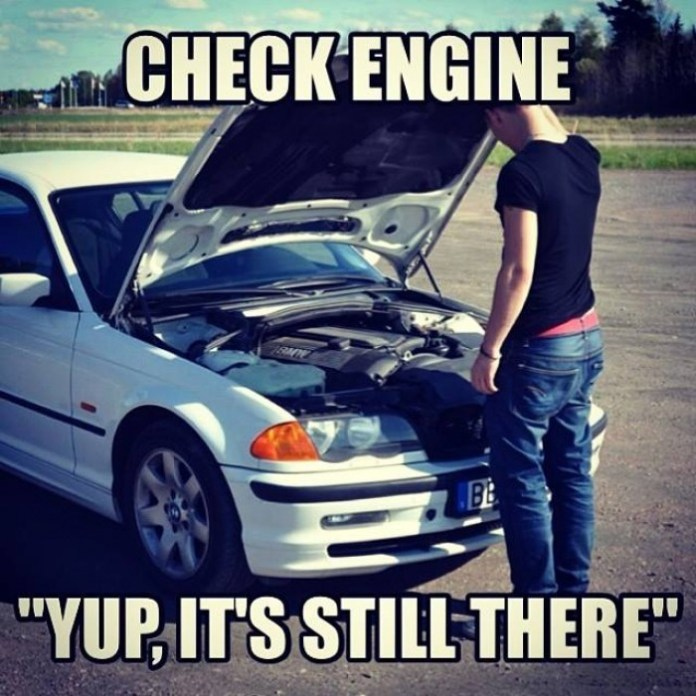 check-engine-yup-it-s-still-there
