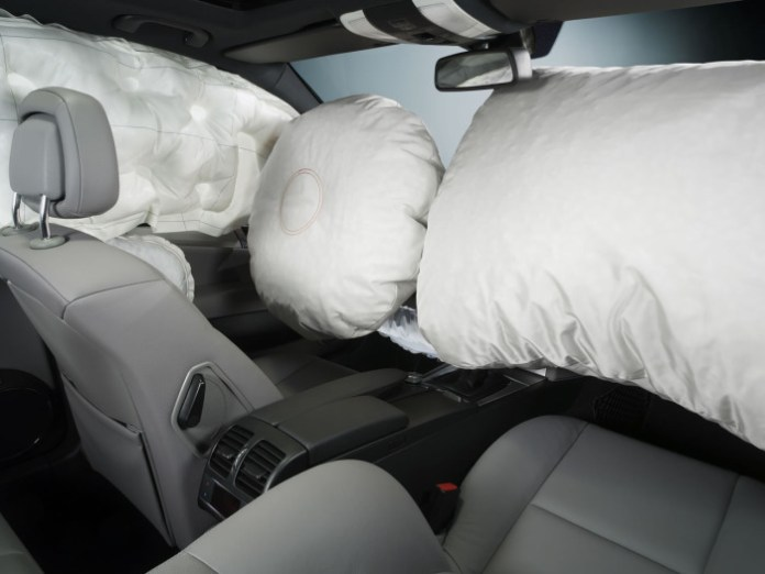 costa_rica_airbag