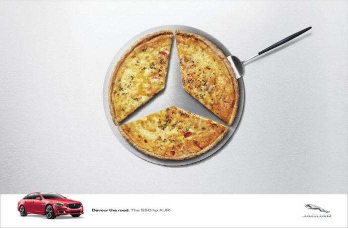 jaguar-devours-german-rivals-logos-with-creative-print-ads_1