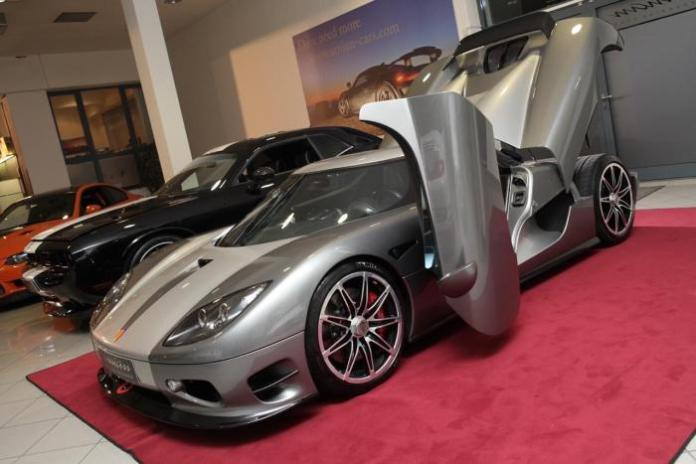 koenigsegg-ccr-evolution-0010