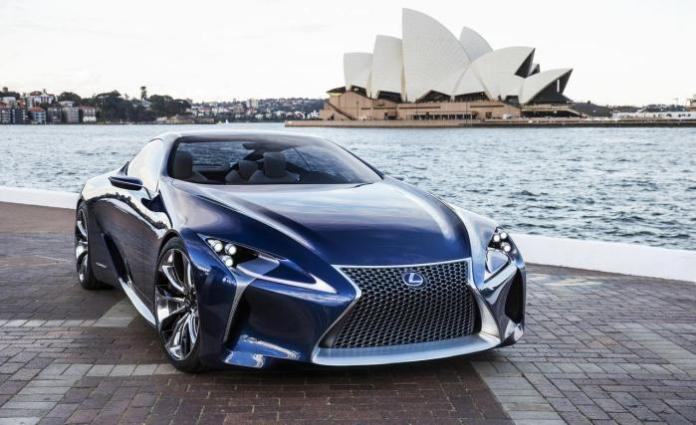 lexus-lf-lc-blue-concept-photo