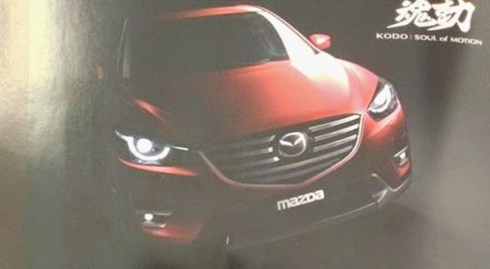 mazda-cx-5-facelift-001
