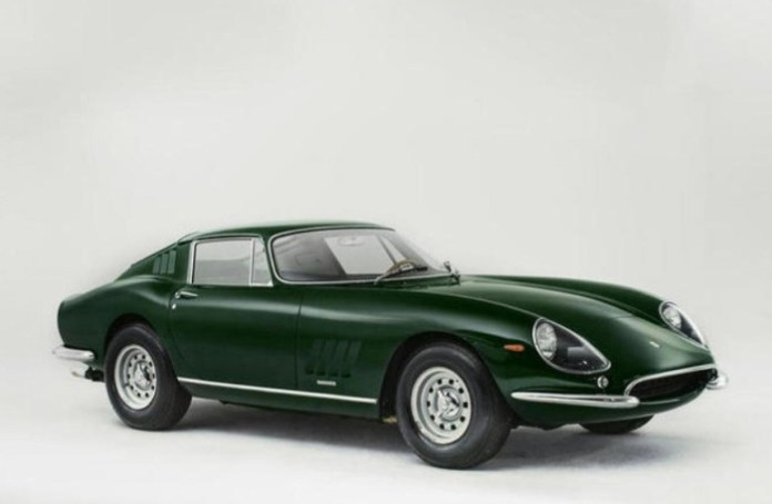 rare-ferrari-275-gtb-alloy-berlinetta-to-go-on-auction-photo-gallery_5