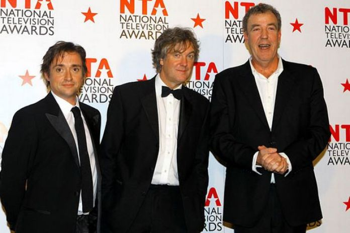 top-gear-presenters-richard-hammond-james-may-and-jeremy-clarkson-pic-pa-730910547