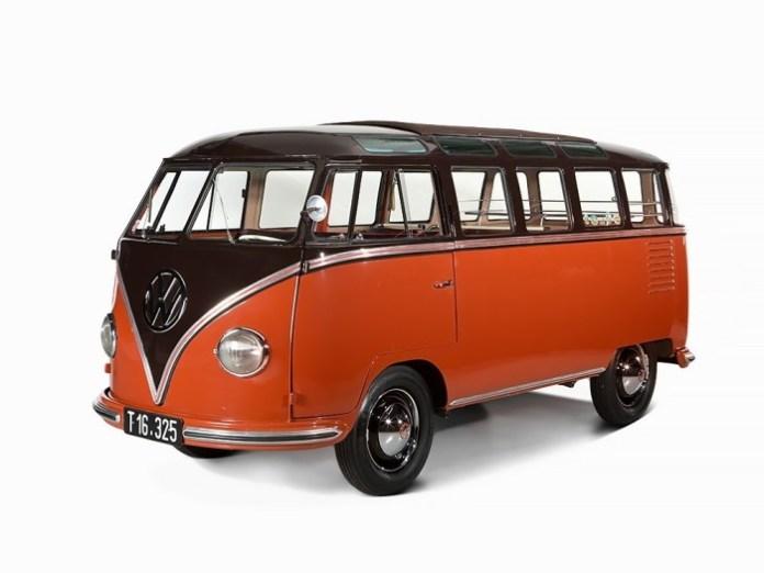 1955-volkswagen-van-sold-for-233k-not-hippie-photo-gallery_7